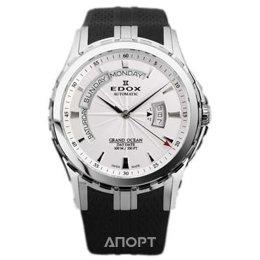 Edox 83006-3-AIN