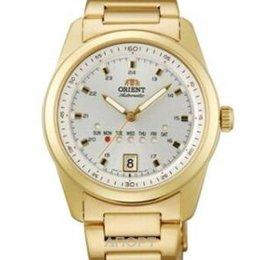 Orient CFP01001S7