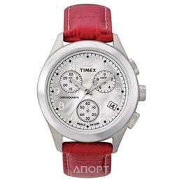 Timex T2m709
