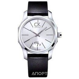 Calvin Klein K7741141