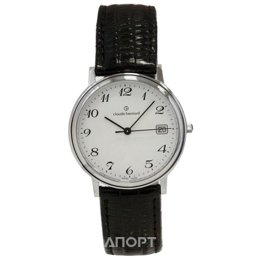 Claude Bernard 70149-3BB