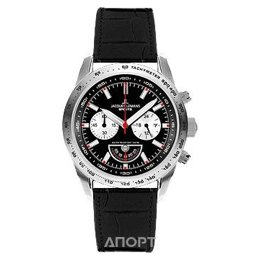 Jacques Lemans 1-1636A