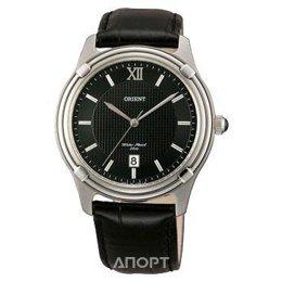 Orient FUNB5005B0
