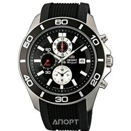 Orient FTT0S004D0