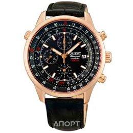 Orient FTD09004B0