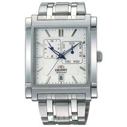 Orient FETAC002W0