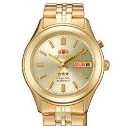 Orient FEM0301MC9