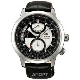 Orient FDH00001W0