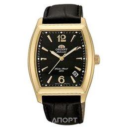 Orient FERAE005B