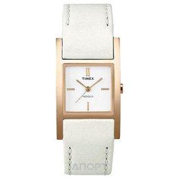 Timex T2N306
