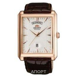 Orient FEVAF002W