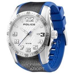 Police 12557JS/04B