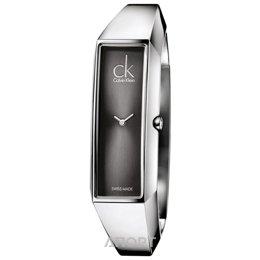 Calvin Klein K1L22102