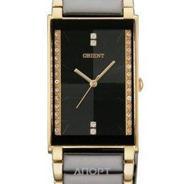 Orient FQBEA001B