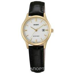 Orient FSZ3N001W