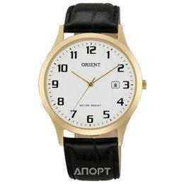 Orient FUNA1002W