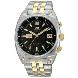 Orient FEM60004B