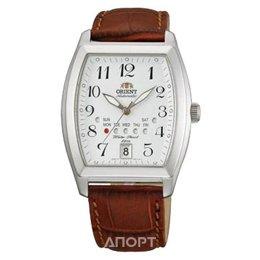 Orient FFPAC004W