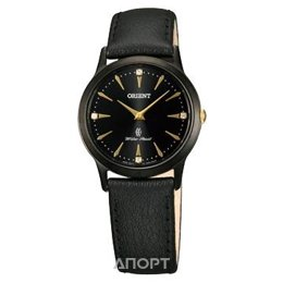 Orient FUA06005B