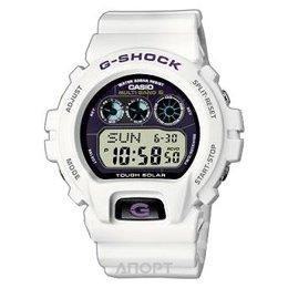 Casio GW-6900A-7E