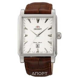 Orient FUNDW003W