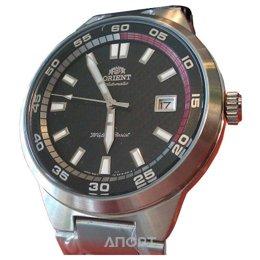 Orient FER1W001B