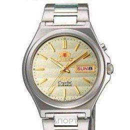 Orient FEM5M012C