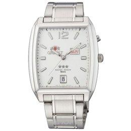 Orient FEMBD003W
