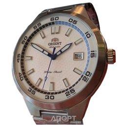 Orient FER1W003W