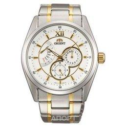 Orient FUU06005W