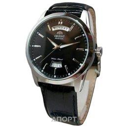 Orient FEV0S004B