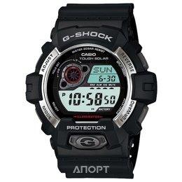 Casio GR-8900-1E
