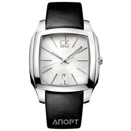 Calvin Klein K2K21120