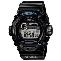 Casio GWX-8900-1E