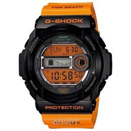 Casio GLX-150-4E