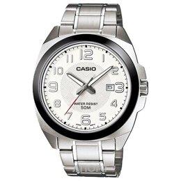 Casio MTP-1340D-7A