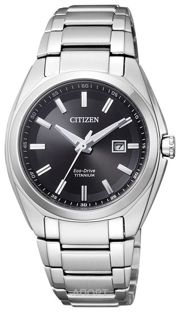 Фото Citizen EW2210-53E