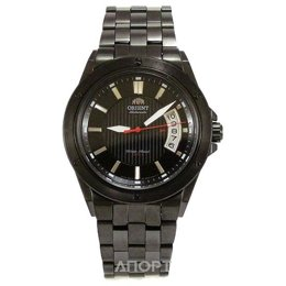 Orient ER28003B