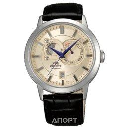 Orient ET0P003W