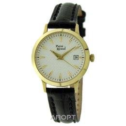 Pierre Ricaud 51023.1212Q