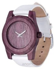 Фото AA Wooden W1 Purple