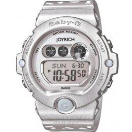 Casio BG-6901JR-8E