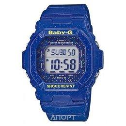 Casio BG-5600GL-2E
