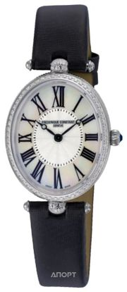 Фото Frederique Constant FC-200MPW2VD6