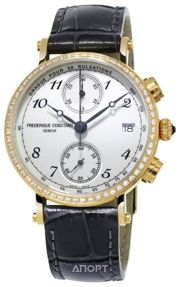 Фото Frederique Constant FC-291A2RD5