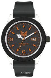 Фото Ice-Watch XX.OE.XL.S.11