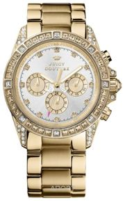 Фото Juicy Couture 1901046