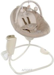 Фото GRACO Sweet Snuggle