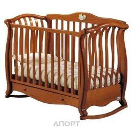 Baby-Italia Andrea Vip