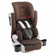 Фото Aprica Air Groove DX